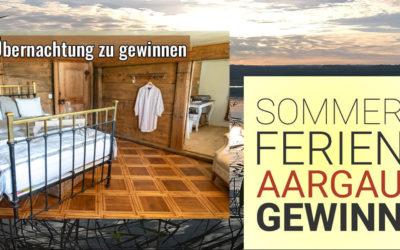 KMU's im Aargau spannen zusammen