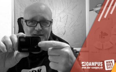 Unboxing GoPro 9 Hero Black