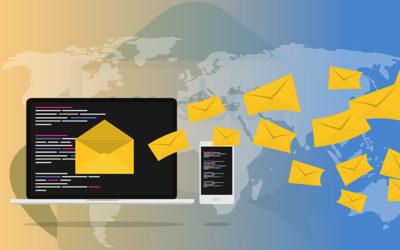 Newsletter versenden – In oder Out?
