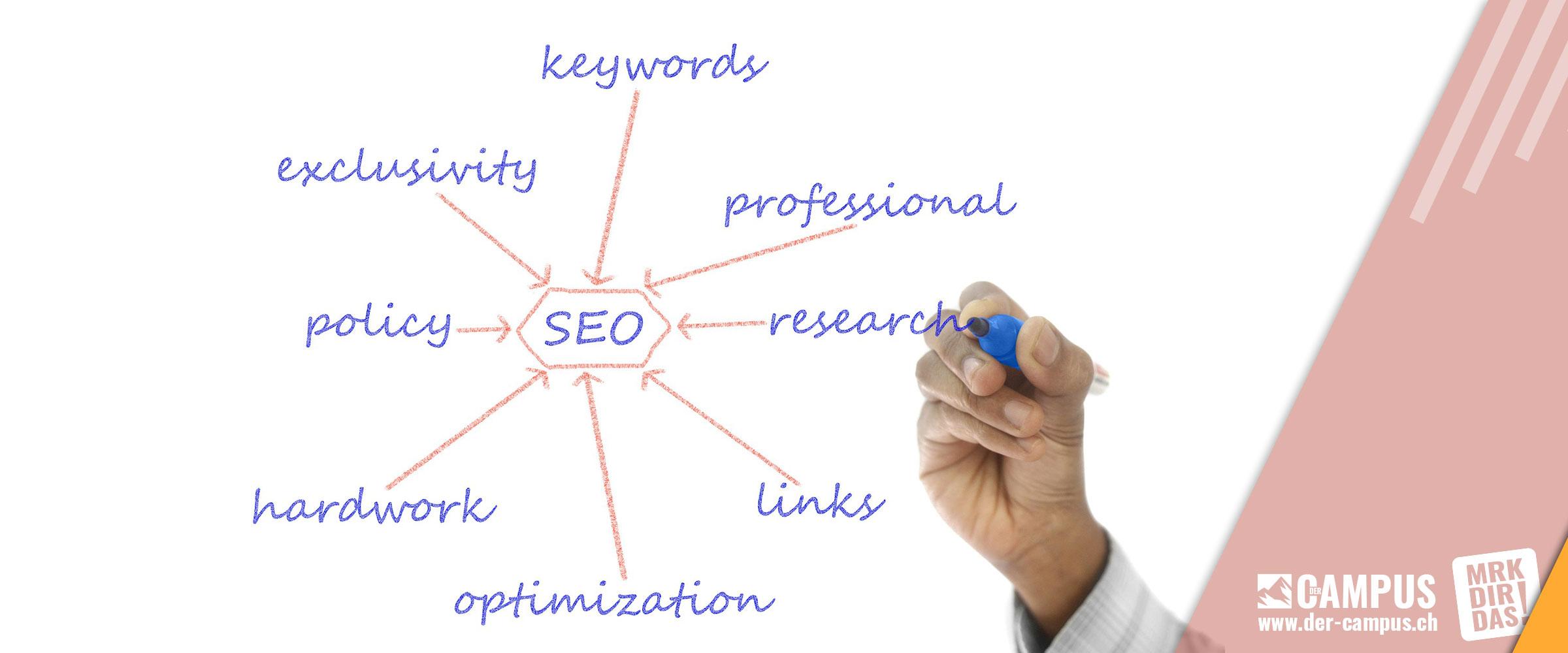 SEO-Suchmaschinenoptimierung-bei-Google