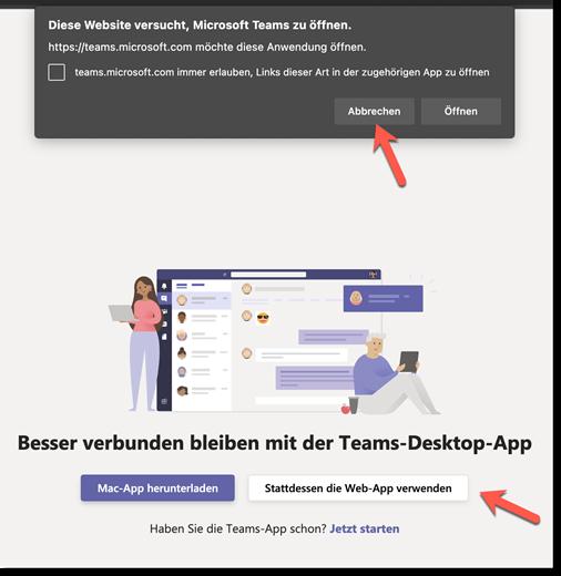 teams Microsoft login